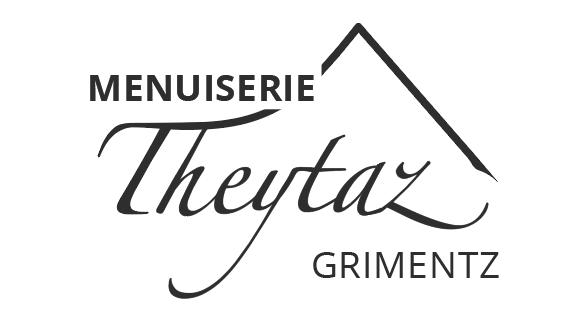 Menuiserie Theytaz